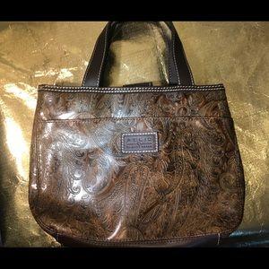 Relic Quality Brand Handbags